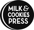 Milk & Cookies Press